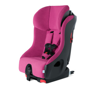 Clek Carseat (Foonf) For Sale - Used