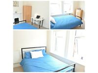 AMAZING Rooms Available NOW in Acton Town ** Luxury PROPERTIES ** Move ASAP
