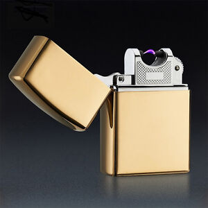 Electric Arcing Lighter Zippo Windproof Kitchener / Waterloo Kitchener Area image 1