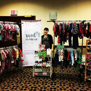 Mom's Night Out! Great Deals, Door Prizes & Refreshments! St. John's Newfoundland image 3