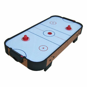 Power Glide Hockey Table