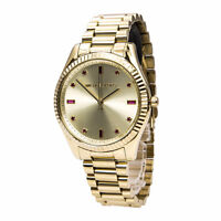 Michael Kors MK3246 Womens Blake Wrist Watches