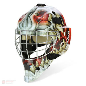 Looking for goalie to play Tuesday/Thursday @ noon - M-Centre Kingston Kingston Area image 1