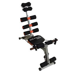 Home Gyms Revolutionary Machine for Abdominal Exercisers220166