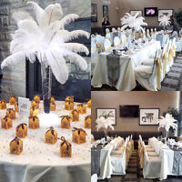CENTERPIECE RENTAL•BEAUTIFUL IDEAS WITHIN YOUR BUDGET•SAVE!!!