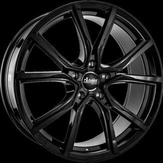 Brand new Advanti wheels Blacktown Blacktown Area Preview