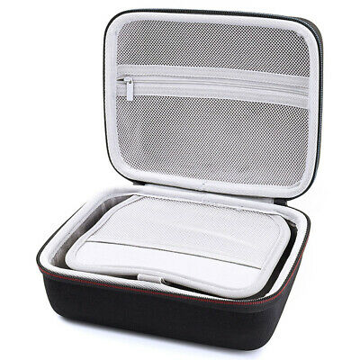 Case For Seagate Expansion,Western Digital Wd My Book/Elements Desktop Exte G9M4