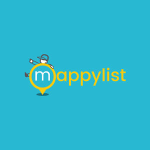 FREE FREE FREE - Post Your Ads for FREE - www.mappylist.com