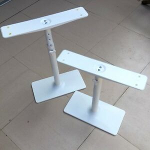 IKEA VIKA Rorby Table Legs (new in package)