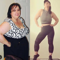 Certified Personal Trainer (Area of Speciality Overweight Women)