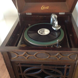 Phonograph Kijiji Free Classifieds In Calgary Find A