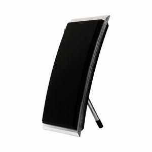 Indoor GE HD Amplified TV Antenna