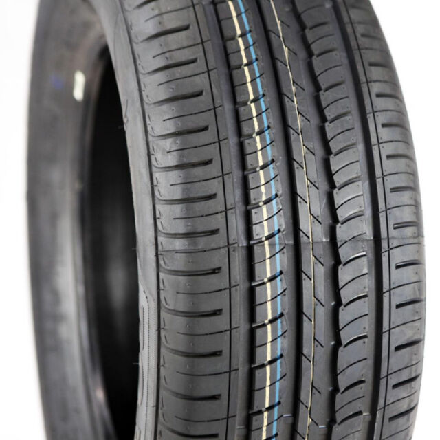 225 60 16 ROADCLAW R737 ON SALE AT MOTORSPORT WHEELS AND