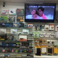 BTV BOX,SHAVA,TV,PLUS,JADOO4,BOX,MAGTV AND ANDROID BOXES ON SALE