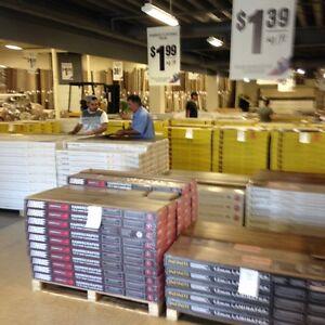 In Stock - World Class Carpets & Flooring  -  Laminate Flooring London Ontario image 8