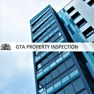 Home Inspection Starting $199 {Certified & Insured Inspector}