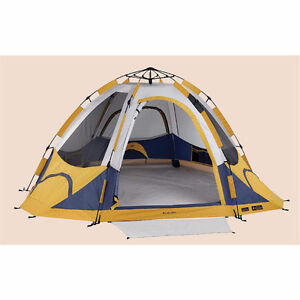 3 Person Mt Bachelor Columbia tent, three seasons