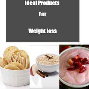 Ideal Protein Too Expensive? | Compare Alternatives And Save