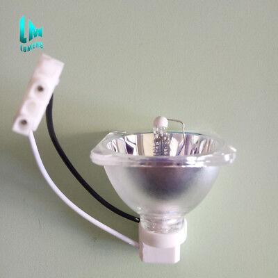 MP515 MP515ST MP525 MP525ST CP-270 MS500 MS500 MS500H projector lamp for BenQ   segunda mano  Embacar hacia Argentina