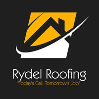 Rydel Roofing is Now Offering Snow Removal Services