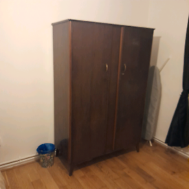 Doubleroom to rent in N16