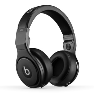 **REDUCED** Beats by Dre: Beats Pro **REDUCED**
