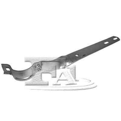 HJS Halter Abgasrohr 82 12 2350 Metall für BMW 3er E46 Touring 320 323 325 328