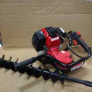 Hole Auger Buy Or Sell Tools In Ontario Kijiji Classifieds