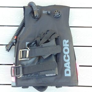 Scuba Equipment Kawartha Lakes Peterborough Area image 2
