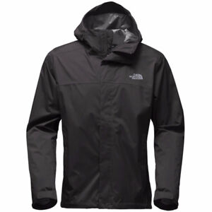 The North Face - Men's Jacket