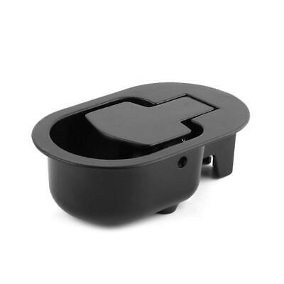 Sofa Adjustment Switch Office Furniture Buckle Function Chair Handle Bottom Two