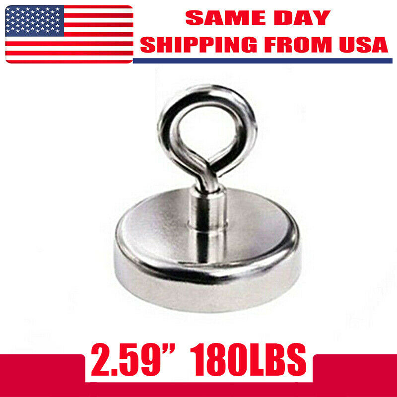 100Pcs 0.12mm Thick Selfseal Bags Resealable Plastic Zip Lock Packagi KQ