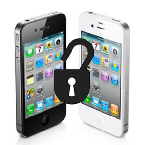 Factory Unlocking Iphone Blackberry HTC LG Sony Samsung from $10