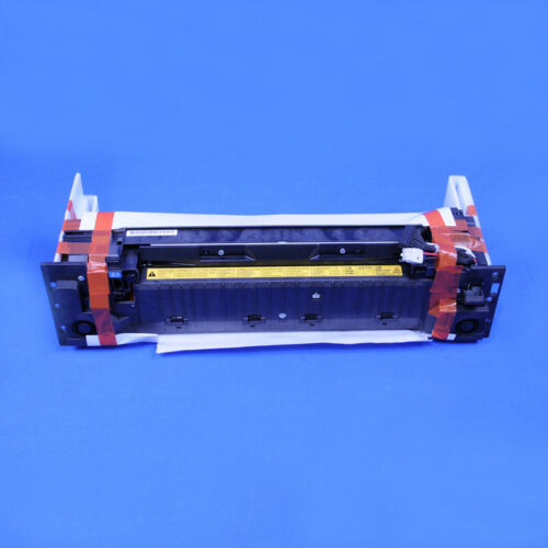 New ! Genuine Taskalfa 6501i 8001i Fuser Maintenance Kit FK-6701