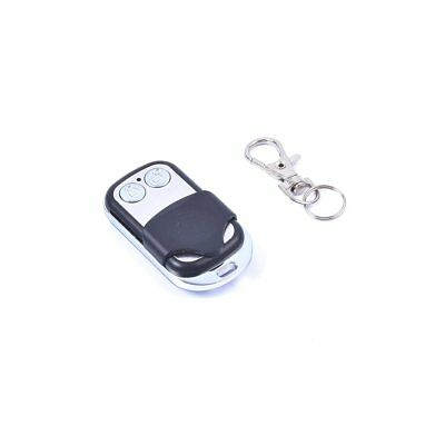 Extra Remote Control for EKYLIN Remote Battery Switch Disconnect System DC 12V