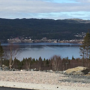 Lots Available-Parkway Heights-Perry & Cherie-NL Island Realty