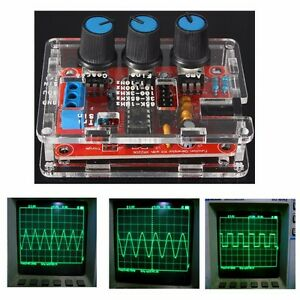 XR2206-Function-Generator-DIY-Kit-Sine-Triangle-Square-Output-1HZ-1MHZ-CASO