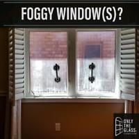 Window Repair Experts: GLASS / CRANKS / HINGES/EXTERIOR CAULKING