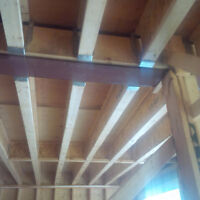Structural Engineer-Building Permit & Bearing Wall Design stamp