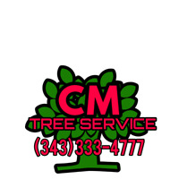 CM Tree Service- Seasonal Discounts on Now