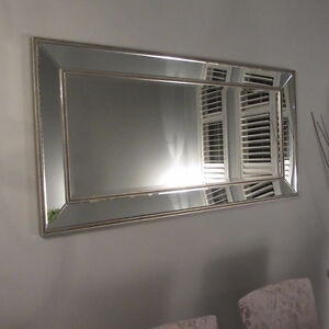 Homesense Mirror Buy Or Sell Indoor Home Items In