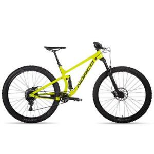 Norco Fluid 2 FS end of season sale!