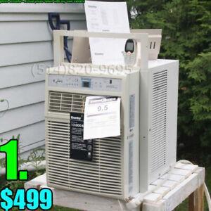 Climatiseur Vertical Achetez Ou Vendez Des Biens Billets Ou