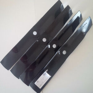 91109 lawnmower blade to fit John Deere for sale