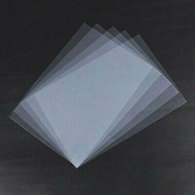 FEP Release Film Resin 3D Printer Photon 0.15-0.2mm SLA/DLP ld-002r 20cm*14cm 1x