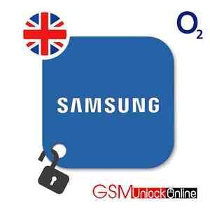 O2-GB-Samsung-Galaxy-Note-3-4-S7-SM-930F-Edge-SM-935F-Codice-Di-Sblocco