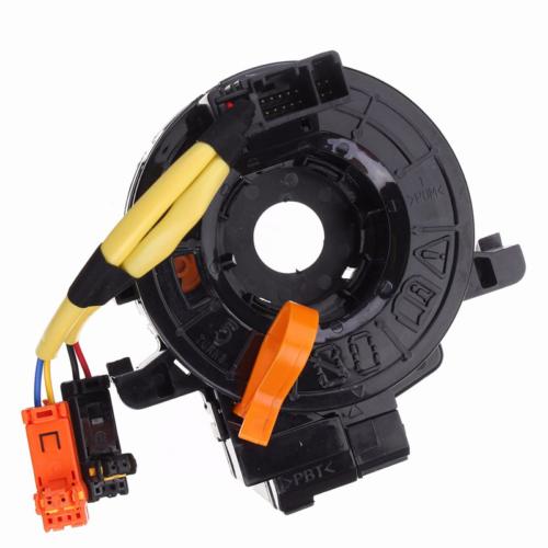 ::Spiral Cable Clock Spring For  Highlander Tundra Tacoma RAV4 84306-48030