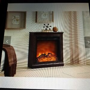 fireplace buy sell items tickets or tech in