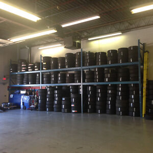 "Used Tires- ""OPEN AD"" and see available sizes @ Auto Trax"