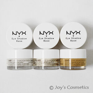 1-NYX-Eyeshadow-Base-Pick-Your-1-Color-Joys-Cosmetics